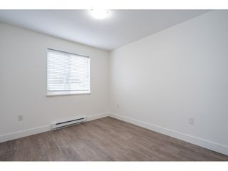 """Photo 16: 108 2515 PARK Drive in Abbotsford: Abbotsford East Condo for sale in """"VIVA AT PARK"""" : MLS®# R2448370"""