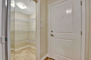 """Photo 13: 217 5650 201A Street in Langley: Langley City Condo for sale in """"PADDINGTON STATION"""" : MLS®# R2616985"""