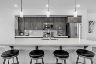 Photo 9: 17496 77 Street in Edmonton: Zone 28 House for sale : MLS®# E4248254
