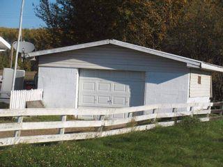 Photo 2: 826 Mistassiniity Road S: Wabasca-Desmarais House for sale : MLS®# E4240522