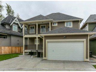 "Photo 20: 17427 1A Avenue in Surrey: Pacific Douglas House for sale in ""DOUGLAS - SUMMERFIELD"" (South Surrey White Rock)  : MLS®# R2045203"