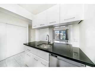 """Photo 9: 904 150 E 15TH Street in North Vancouver: Central Lonsdale Condo for sale in """"Lions Gate Plaza"""" : MLS®# R2583900"""