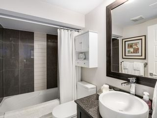 Photo 18: 15328 COLUMBIA Ave in South Surrey White Rock: White Rock Home for sale ()  : MLS®# F1433512