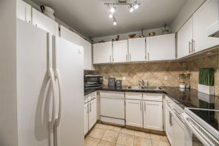 """Photo 10: 210 1040 FOURTH Avenue in New Westminster: Uptown NW Condo for sale in """"HILLSIDE TERRACE"""" : MLS®# R2557518"""