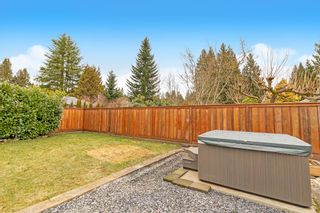 Photo 20: 1712 KILKENNY Road in North Vancouver: Westlynn Terrace House for sale : MLS®# R2541926