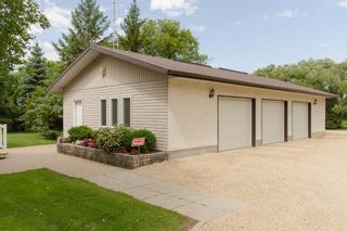 Photo 2: 31035 Garven Road in RM Springfield: Single Family Detached for sale : MLS®# 1611371