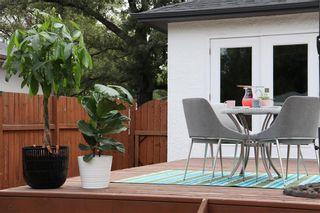 Photo 27: 67 Portland Avenue in Winnipeg: St Vital Residential for sale (2D)  : MLS®# 202108661