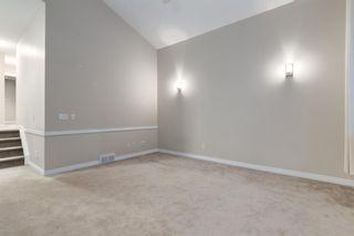 Photo 10: 560 Cougar Ridge Drive SW in Calgary: Cougar Ridge Detached for sale : MLS®# A1072318