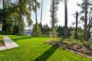 Photo 39: 2456 SUNNYSIDE PLACE in Abbotsford: Abbotsford West House for sale : MLS®# R2509174