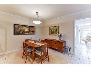 Photo 5: 202 1320 55 STREET in Delta: Cliff Drive Condo for sale (Tsawwassen)  : MLS®# R2018327