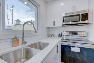 Photo 13: 13423 113A Street in Edmonton: Zone 01 House for sale : MLS®# E4229759