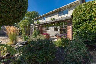 Photo 51: 1649 Mallard Dr in : Na Central Nanaimo House for sale (Nanaimo)  : MLS®# 886241