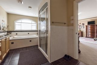 Photo 8: 2265 LECLAIR Drive in Coquitlam: Coquitlam East House for sale : MLS®# R2572094