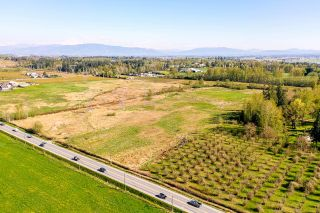 Photo 18: 26164 16 Avenue in Langley: Otter District Land for sale : MLS®# R2621752