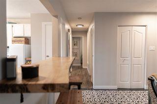 Photo 6: 15 PIPESTONE Drive: Devon House for sale : MLS®# E4232926