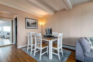Photo 4: 1912 9918 101 Street in Edmonton: Zone 12 Condo for sale : MLS®# E4243377