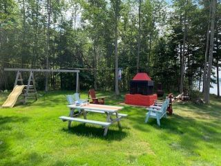Photo 5: 120 Shady Lane in Pictou Landing: 108-Rural Pictou County Residential for sale (Northern Region)  : MLS®# 202122392