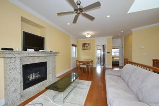 Photo 18: 468 E 55TH Avenue in Vancouver: South Vancouver House for sale (Vancouver East)  : MLS®# R2623939