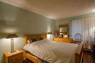 Photo 6: 119 8411 ACKROYD Road in Richmond: Brighouse Condo for sale : MLS®# R2310761