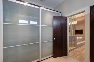 Photo 29: 2317 MARTELL Lane in Edmonton: Zone 14 House for sale : MLS®# E4232017