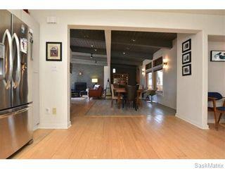 Photo 26: 3330 ALBERT Street in Regina: Lakeview Single Family Dwelling for sale (Regina Area 05)  : MLS®# 576670