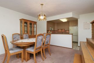 Photo 7: 314 518 MOBERLY ROAD in Vancouver: False Creek Condo for sale (Vancouver West)  : MLS®# R2404067
