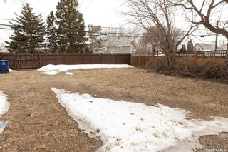 Photo 25: 2019 20th Street West in Saskatoon: Pleasant Hill Residential for sale : MLS®# SK846787