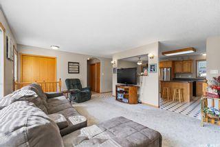 Photo 5: 72 Allan Street in Mclean: Residential for sale : MLS®# SK870580