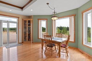 Photo 12: 63024 Rge Rd 414: Rural Bonnyville M.D. House for sale : MLS®# E4250562