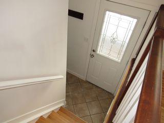 Photo 23: 3613 42A Avenue in Edmonton: Zone 29 House for sale : MLS®# E4253815