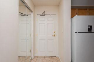 Photo 5: 124 4210 139 Avenue in Edmonton: Zone 35 Condo for sale : MLS®# E4254352
