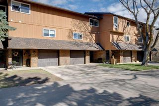 Photo 3: 12036 157 Avenue in Edmonton: Zone 27 Townhouse for sale : MLS®# E4241555