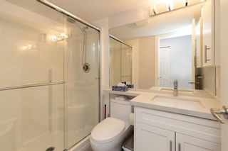 """Photo 8: 101 15130 29A Avenue in Surrey: King George Corridor Condo for sale in """"THE SANDS"""" (South Surrey White Rock)  : MLS®# R2591134"""