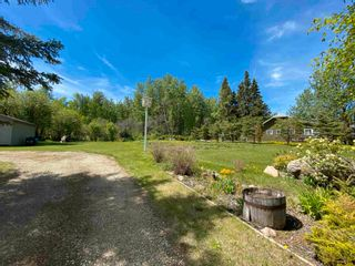 Photo 3: 157 CRYSTAL SPRINGS Drive: Rural Wetaskiwin County Rural Land/Vacant Lot for sale : MLS®# E4235152