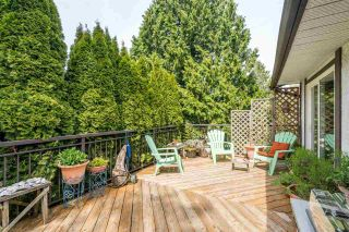 Photo 34: 20705 47A Avenue in Langley: Langley City House for sale : MLS®# R2574579