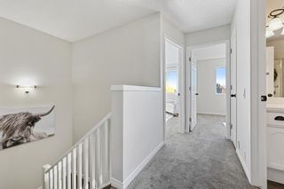 Photo 13: 7 Silvergrove Close NW in Calgary: Silver Springs Row/Townhouse for sale : MLS®# A1150869