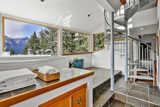 Photo 35: 34 Juniper Ridge: Canmore Detached for sale : MLS®# A1148131