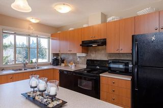 """Photo 2: 304 32063 MT.WADDINGTON Avenue in Abbotsford: Abbotsford West Condo for sale in """"The Waddington"""" : MLS®# R2560472"""