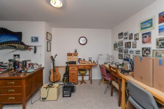 Photo 47: 1115 Evergreen Ave in : CV Courtenay East House for sale (Comox Valley)  : MLS®# 885875