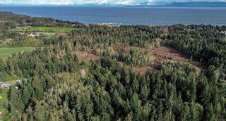 Photo 13: LT 189 Ellenor Rd in : CV Comox Peninsula Land for sale (Comox Valley)  : MLS®# 858998