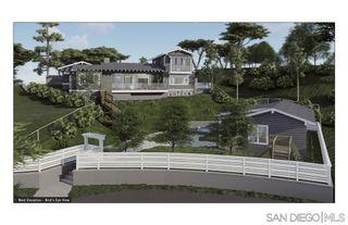 Photo 10: DEL MAR House for sale : 7 bedrooms : 625 Avenida Primavera