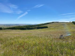 Photo 28: Highway 22: Rural Foothills County Commercial Land for sale : MLS®# A1066885