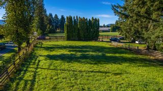 Photo 29: 10715 REEVES Road in Chilliwack: East Chilliwack House for sale : MLS®# R2620626