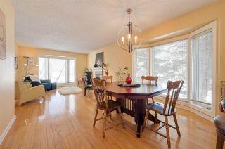 Photo 14: 426 ST. ANDREWS Place: Stony Plain House for sale : MLS®# E4250242