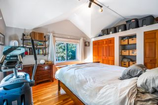 Photo 20: 6426 DUNBAR Street in Vancouver: Southlands House for sale (Vancouver West)  : MLS®# R2614521