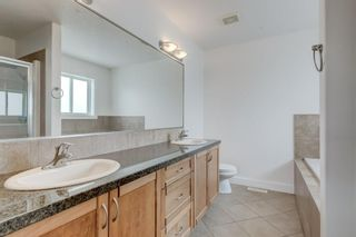 Photo 20: 2 WEST CEDAR Place SW in Calgary: West Springs Detached for sale : MLS®# C4286734