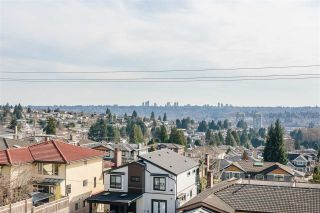 Photo 26: 310 5340 HASTINGS STREET in Burnaby: Capitol Hill BN Condo for sale (Burnaby North)  : MLS®# R2551996