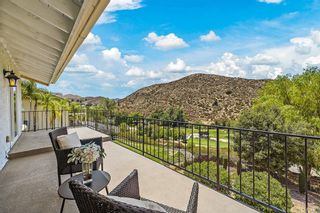 Photo 38: 30655 Early Round Drive in Canyon Lake: Residential for sale (SRCAR - Southwest Riverside County)  : MLS®# SW21132703