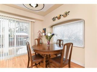 Photo 6: 3810 7A Street SW in Calgary: Elbow Park House for sale : MLS®# C4050599