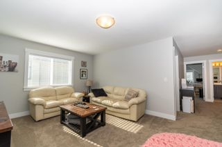 Photo 31: 20982 SWALLOW Place in Hope: Hope Center House for sale : MLS®# R2621131